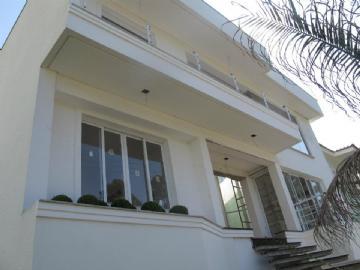 Casas Alto Padrão Swiss Park R$2.500.000,00