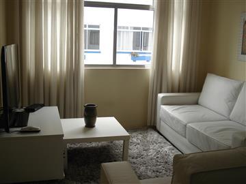 Apartamentos Taboão R$270.000,00