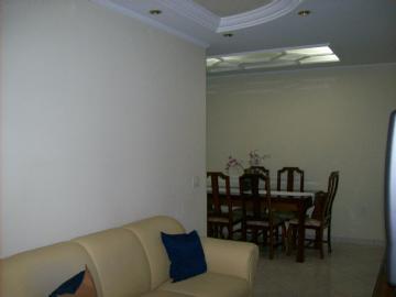 Apartamentos Rudge Ramos R$320.000,00