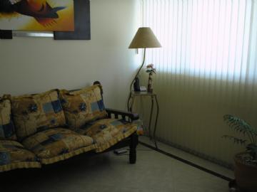 Apartamentos Rudge Ramos R$250.000,00