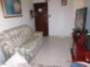 Apartamentos Rudge Ramos R$275.000,00