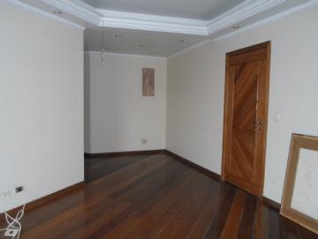 Apartamentos Alto Padrão Centro R$625.000,00