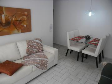 Apartamentos Jardim Irajá R$199.000,00