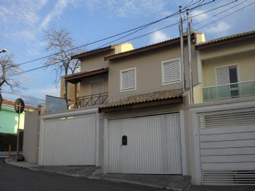 Casas Alto Padrão V MARCHI R$750.000,00