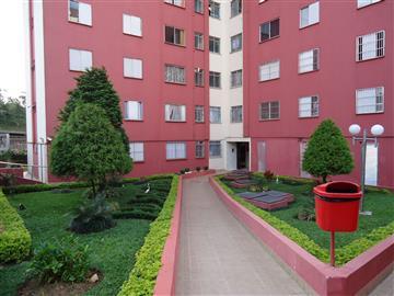 Apartamentos Jardim Irajá R$185.000,00