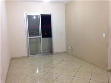 Apartamentos Santa Teresinha R$263.000,00