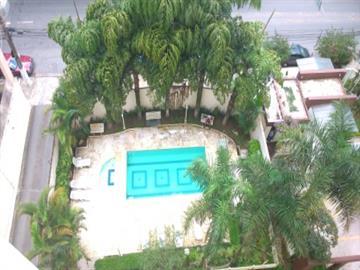 Apartamentos Planalto R$350.000,00