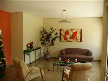 Apartamentos Centro R$450.000,00