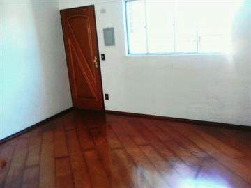 Apartamentos Paulicéia R$245.000,00