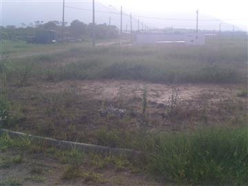 Terrenos Não Especificado R$60.000,00
