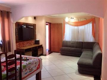 Casas Centro R$380.000,00