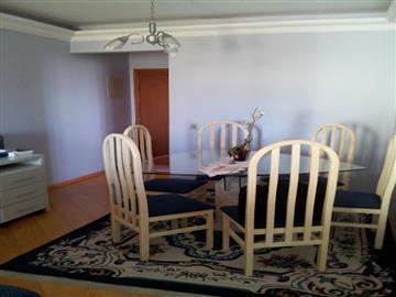 Apartamentos Baeta Neves R$310.000,00