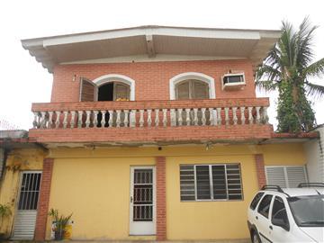 Casas no Litoral Balneário Maracanã R$450.000,00