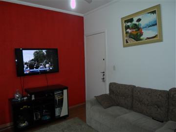 Apartamentos Jardim Irajá R$210.000,00