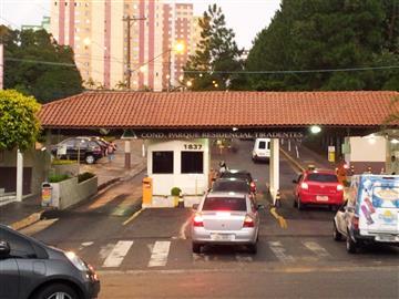 Apartamentos Jardim Irajá R$195.000,00