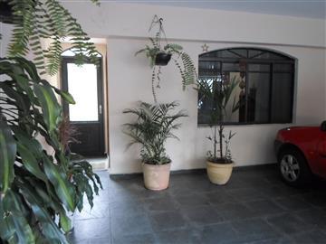 Casas Nova Petrópolis R$450.000,00