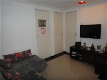 Apartamentos Demarchi R$200.000,00