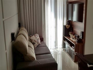 Apartamentos Centro R$360.000,00