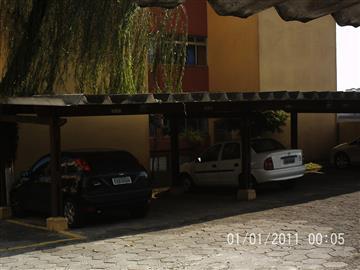 Apartamentos Alves Dias R$205.000,00