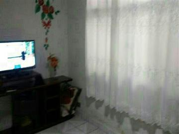 Casas Jardim Belita R$310.000,00