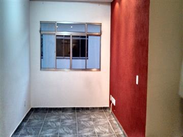Apartamentos Santa Teresinha R$230.000,00