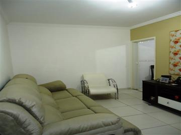 Apartamentos V DUSI R$265.000,00