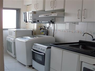 Apartamentos Planalto R$235.000,00