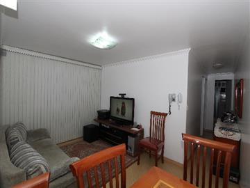 Apartamentos Jardim Irajá R$190.000,00
