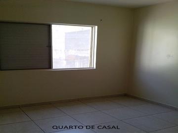 Apartamentos Parque dos Passaros R$225.000,00