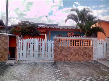 Casas Agenor de Campos R$290.000,00