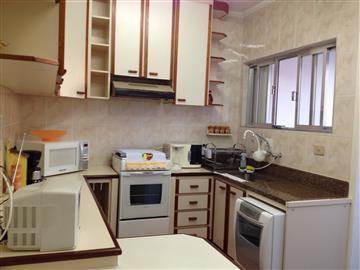 Apartamentos Baeta Neves R$320.000,00