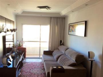 Apartamentos Vila Dayse R$415.000,00