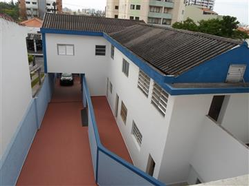 Salas Comerciais Vila Marlene R$1.530.000,00
