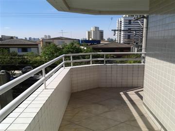 Apartamentos Vila Marlene R$405.000,00