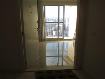 Apartamentos Planalto R$300.000,00