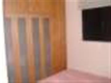 Apartamentos Rudge Ramos R$340.000,00