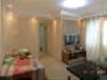 Apartamentos Planalto R$255.000,00