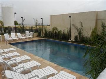 Apartamentos Planalto R$330.000,00