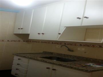 Apartamentos Demarchi R$285.000,00