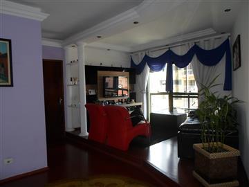 Apartamentos Assunção R$400.000,00