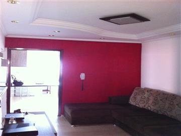Apartamentos Assunção R$295.000,00