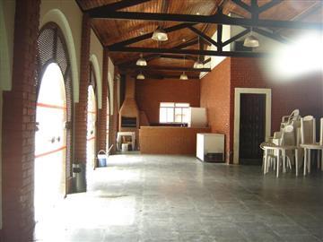 Apartamentos Demarchi R$300.000,00