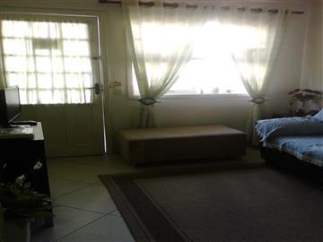 Sobrados em Condomínio Nova Petrópolis R$340.000,00