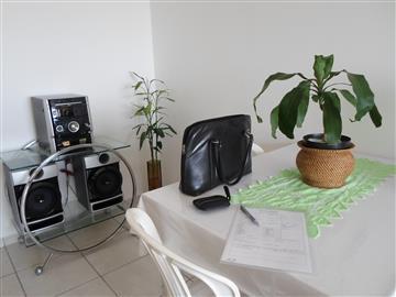Apartamentos Independência R$250.000,00