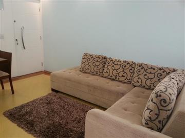 Apartamentos Planalto R$365.000,00