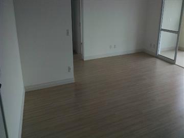 Apartamentos Independência R$480.000,00