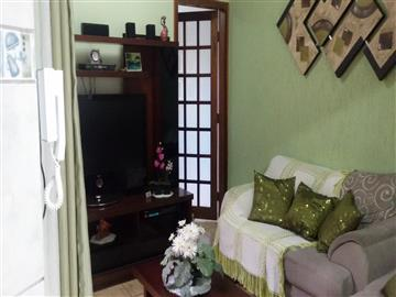 Casas Jardim Ipê R$420.000,00
