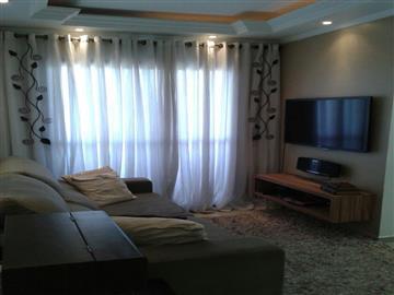 Apartamentos Nova Petrópolis R$315.000,00