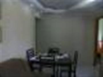 Apartamentos Parque dos Passaros R$240.000,00