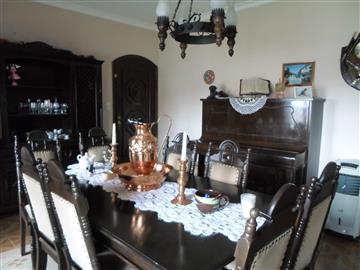 Casas Parque Palmeiras R$580.000,00